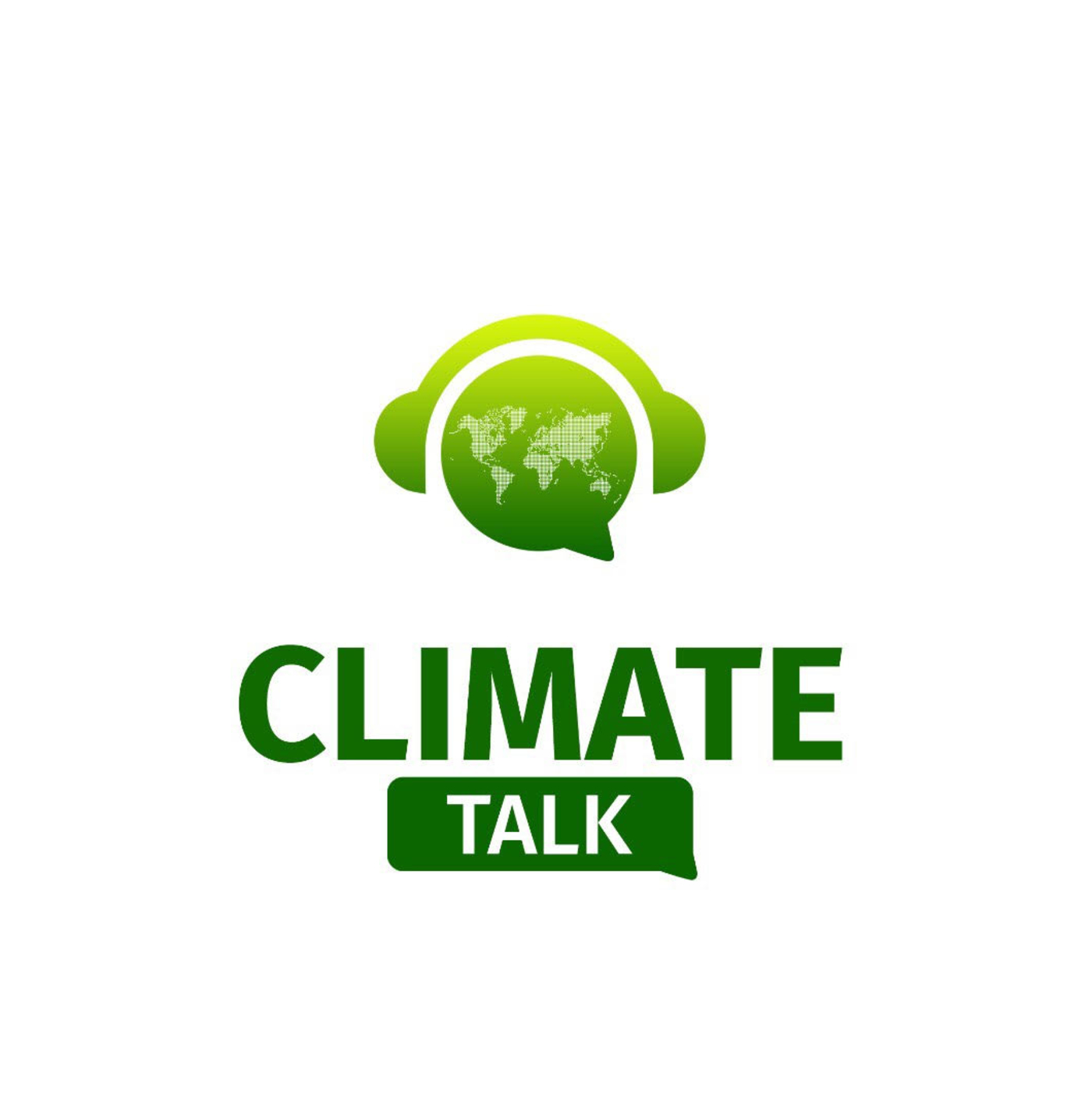 CT005 – Climate Finance, We Don't Need More Money.